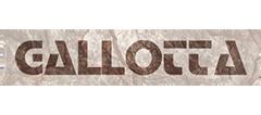 logo gallotta