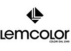 Lemcolor