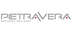 logo pietravera