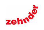 logo zehnder